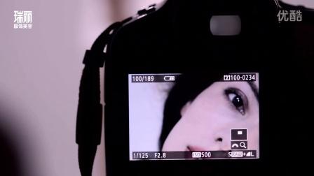 名模娜依挑战无修片4K高清拍摄