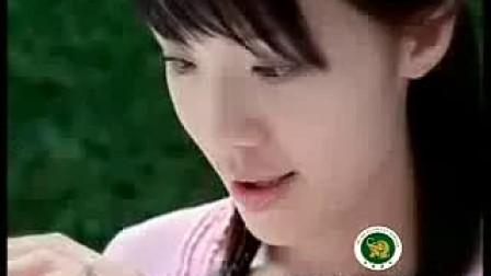 TVC电视广告样片——金象珠宝
