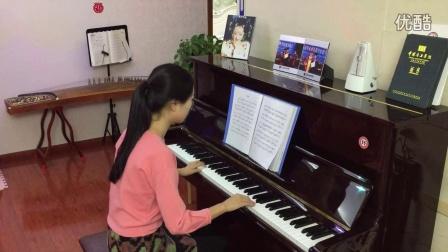 《Tears 》钢琴版