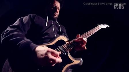 Bogner La Grange Side 1 with Lance Lopez _ Doug Rappoport