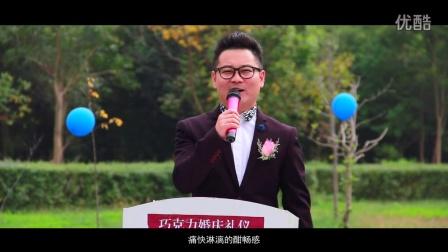 2016.10.18建成-利萍-草坪中州君悦
