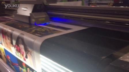 绘迪UV卷板机Power Pro3200