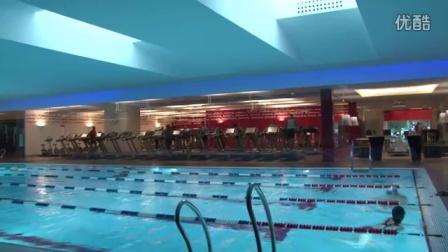 泳池设备厂家,泳池配套设备,泳池清洁设备