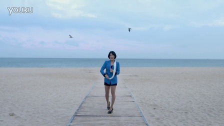 "釜山宣传视频 (BUSAN Brand Film) 30"""