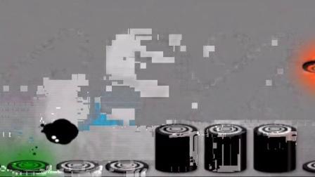 《永不言弃》第3关视频攻略