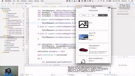 075-ios-10-app-dreamlister-part-11-sorting-data