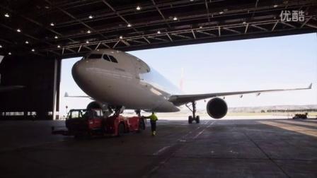 西班牙伊比利亚航空是世界第二准时的航空公司