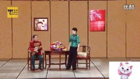 """2017央视春晚语言类节目本周""""一审""""冯巩苗阜岳云鹏等将亮相"""