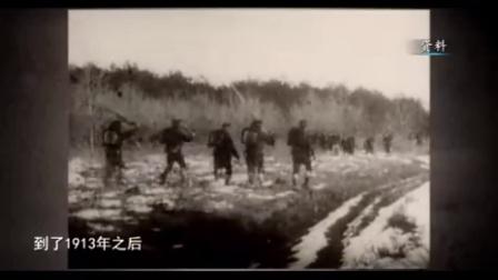 纪念孙中山诞辰150周年--勿忘台湾