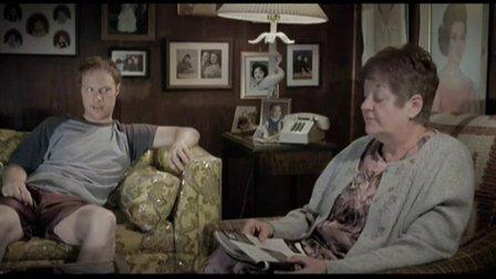 Fairy Fabric Softener Pee Pee 2009 TV Commercial