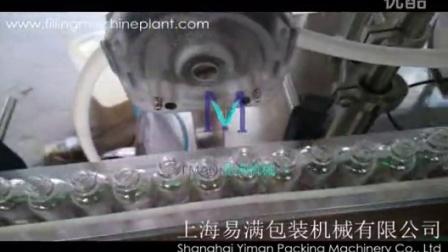 玻璃瓶灌装机,滴瓶灌装机,滴管瓶灌装旋盖机,精油灌装机,电子烟油灌装机,化妆品灌装机