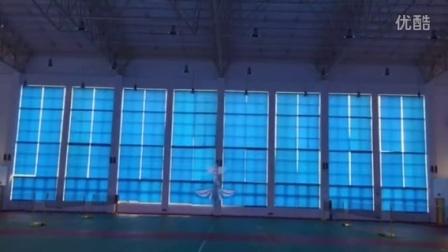 2016何聪发4D飞行2