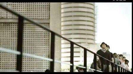 Inhotim Museum Stendhal Syndrome 2009 (Brazil) TV Commercial