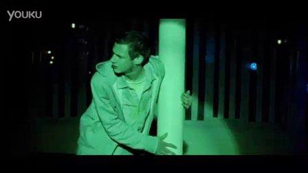 Institute Drugs and Alcohol Crush 2009 (Belgium) TV Commercial