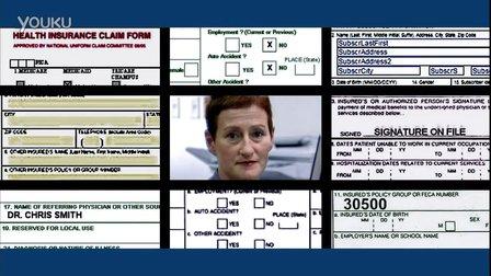 IBM Let's Build A Smarter Planet 2009 TV Commercial