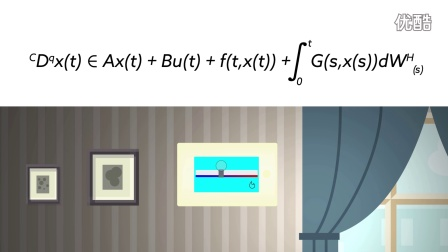 Getting the most out of fractional models