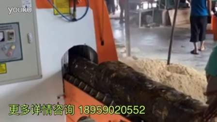 10-25橡胶木加工
