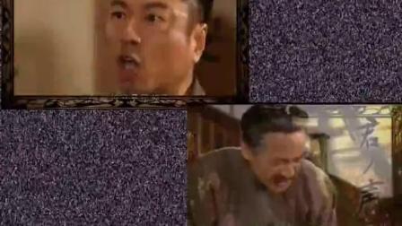 雪姨梁非凡合唱版千本櫻 第二版(双声道)