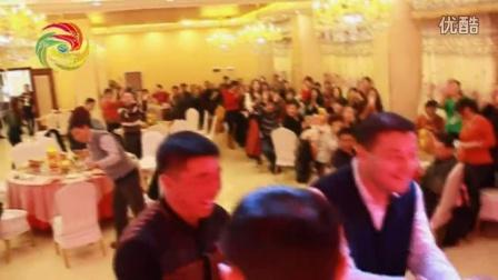 同学聚会实况录像MP4