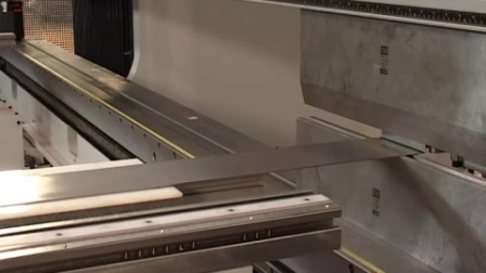 LVD T1-T2 CNC sheet supports