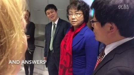 shanghai-vice-mayor-visit-via