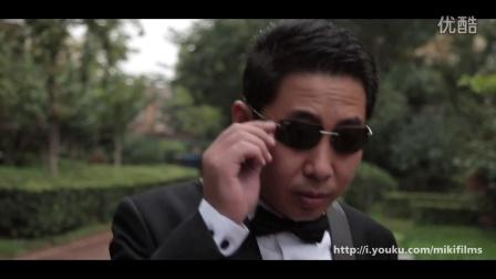 忆·彬 婚礼短片