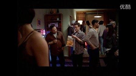 ABC's Modern Family 2009 TV Commercial