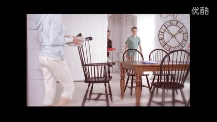 Ethan Allen Savings On Custom Dining Sets 2009 TV Commercial