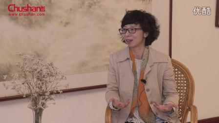 中拍协副秘书长欧阳树英:线上交易使艺术品更容易进入普通人视野