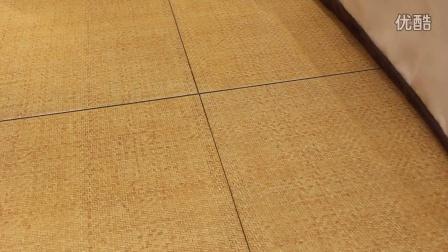 【一块好砖】马可波罗瓷砖产品8s视频集合