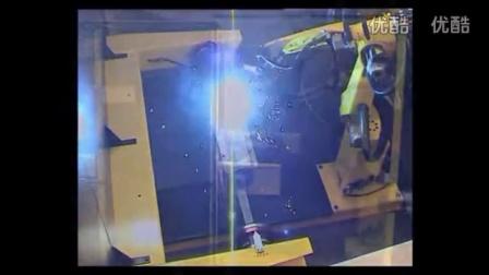 米加尼克焊机图灵机器人点焊机器人—电弧焊机器人—RRRobotica机器人请联系17316588809