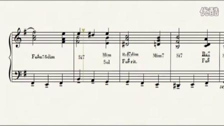 BLU OLTREMARE - Music by Mimmo De Simone