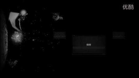 【旋风解说】艾希:配音真的换了!!!