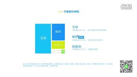 1080P-敬伟.美工传奇.电商视觉(美工)订制课程培训.第5节.视觉系统