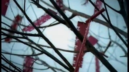 fdc0252节日喜庆树05