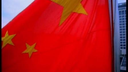 fdc0441升国旗06