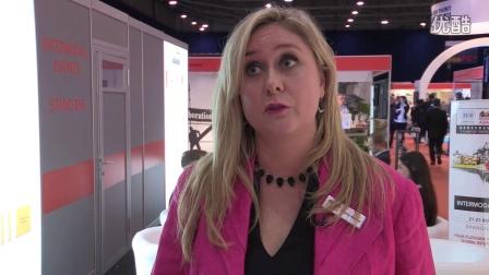 Organiser Intermodal 2016 interview