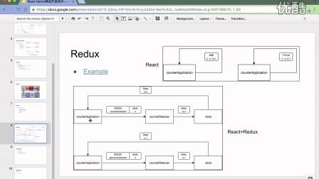 React Native移动开发技术7--React Native高级特性下