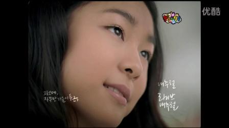 hzp143金妍儿-化妆品HD15s