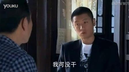 女神李小璐16岁跟男友在一起 当男友向她求婚感动到稀里哗啦