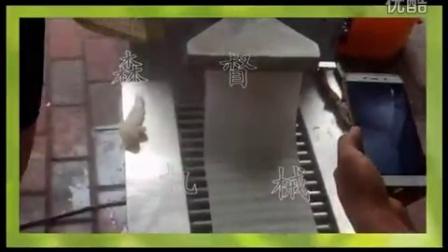 森督/-自动化凉皮机 44V8P
