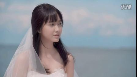 越南歌曲:不要以为我多么坚强 Đừng Tin Em Mạnh Mẽ 演唱:姜媚 Jang Mi