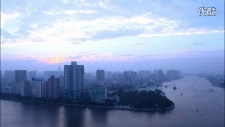 0116-广州景1影视视频