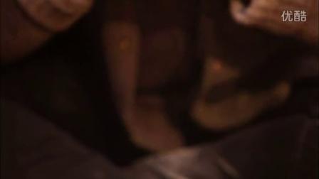 0383-包饺子1高清视频