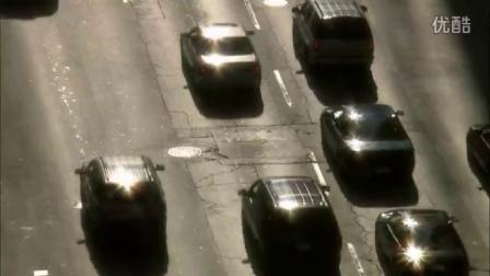 0284-城市交通视频