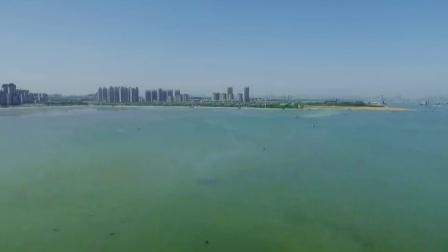 龙湖宣传片