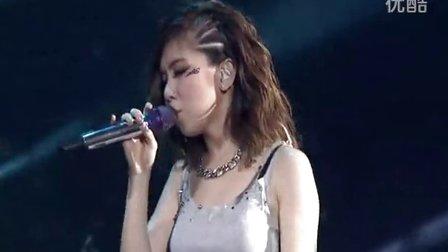 G.E.M.邓紫棋 - 龙卷风 - 2015 X.X.X. Live 北京演唱会
