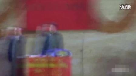 郭德纲于谦相声全集 2016相声_超清