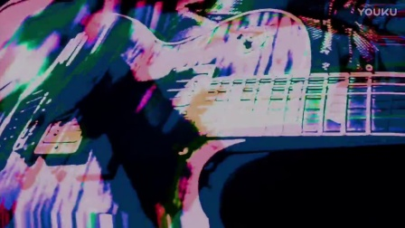 Bogner Artists - music by Steve Lukather