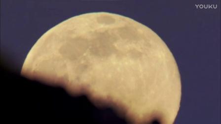 0859-月亮升起04